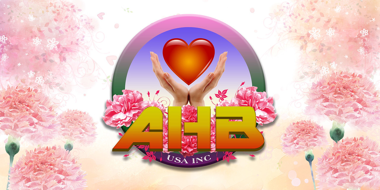 AHB Banner LowRes