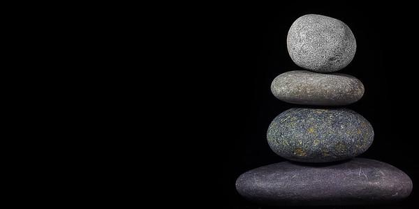 Four Stone Cairn