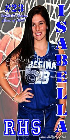 Isabella-1