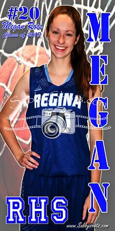 Megan-1