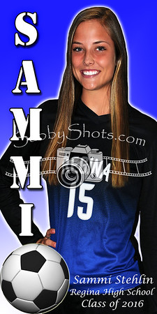 Soccer Banners-8