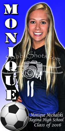 Soccer Banners-3