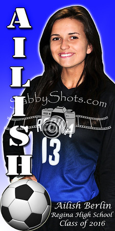 Soccer Banners-6