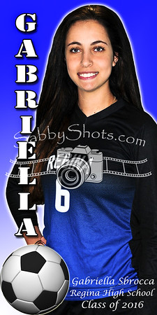 Soccer Banners-5