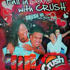Crush Soda Commercial