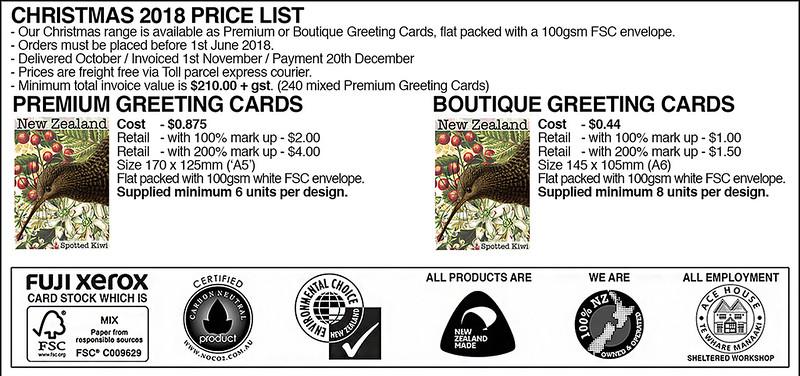 Price-List-Xmas