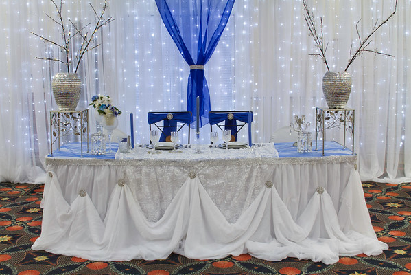 Banquet Ramada