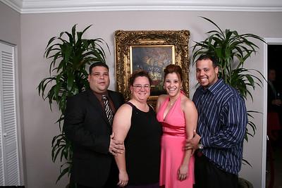 banquet 09 041
