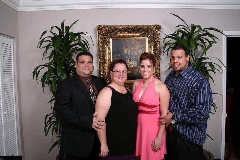 banquet 09 040