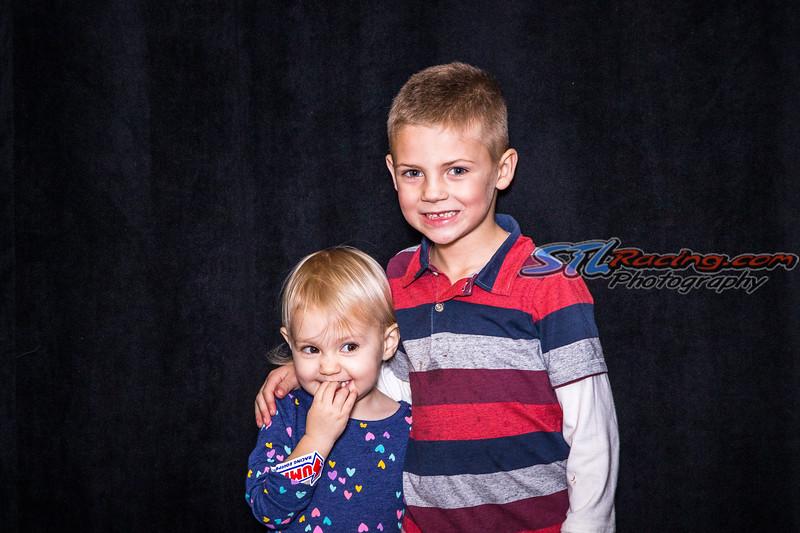 www.stlracingphotos.com