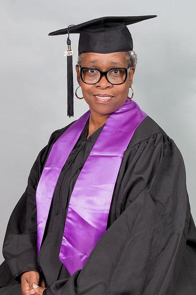 C-O-M Graduation 2018-211