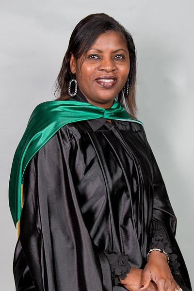 C-O-M Graduation 2018-170