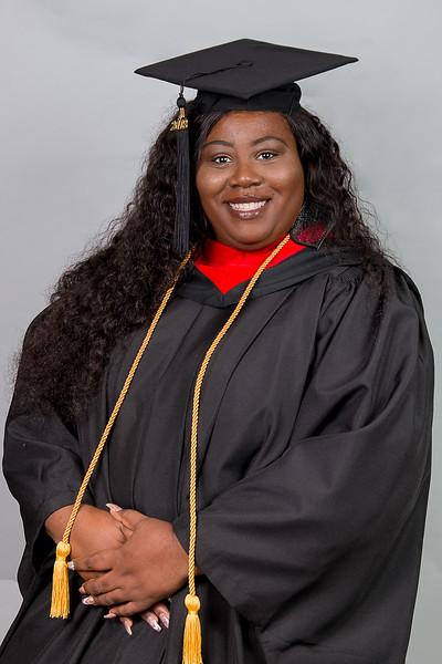 C-O-M Graduation 2018-206