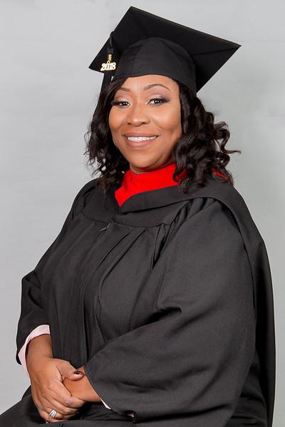C-O-M Graduation 2018-169