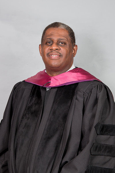 C-O-M Graduation 2018-174