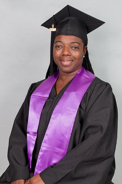C-O-M Graduation 2018-181