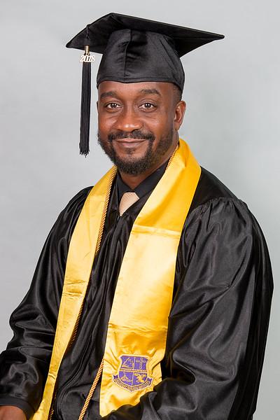 C-O-M Graduation 2018-182