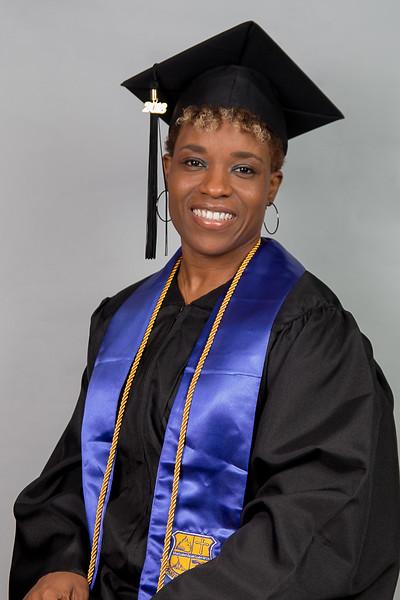 C-O-M Graduation 2018-210
