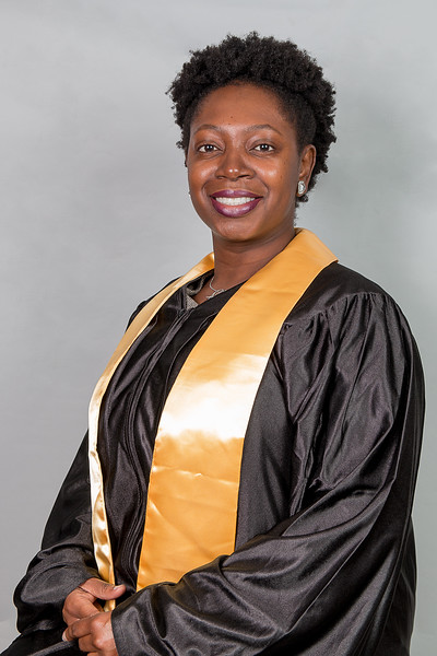 C-O-M Graduation 2018-187