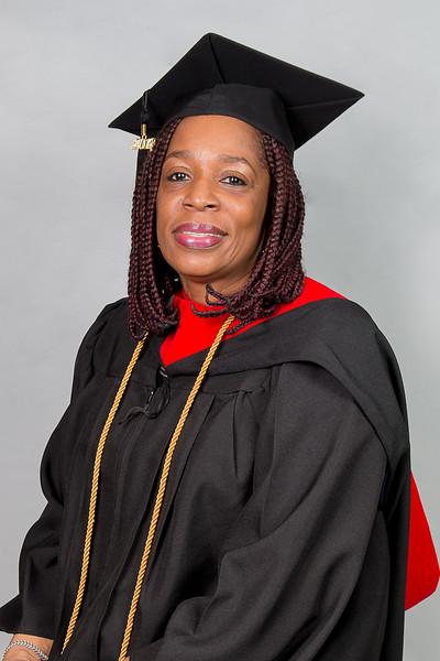 C-O-M Graduation 2018-188