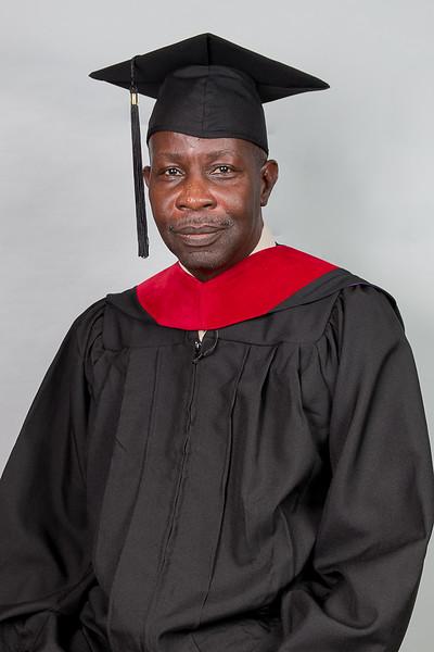 C-O-M Graduation 2018-180
