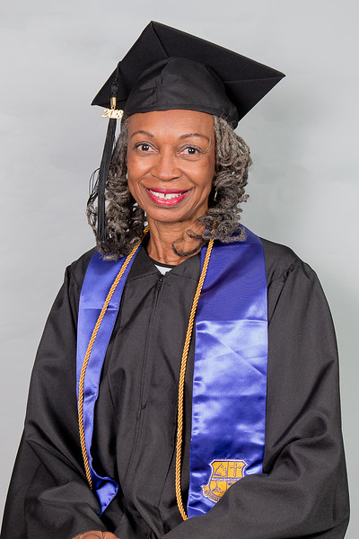 C-O-M Graduation 2018-176