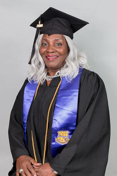 C-O-M Graduation 2018-195