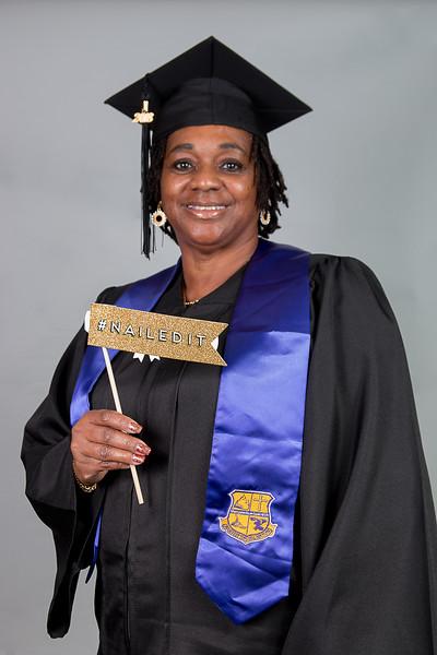 C-O-M Graduation 2018-202