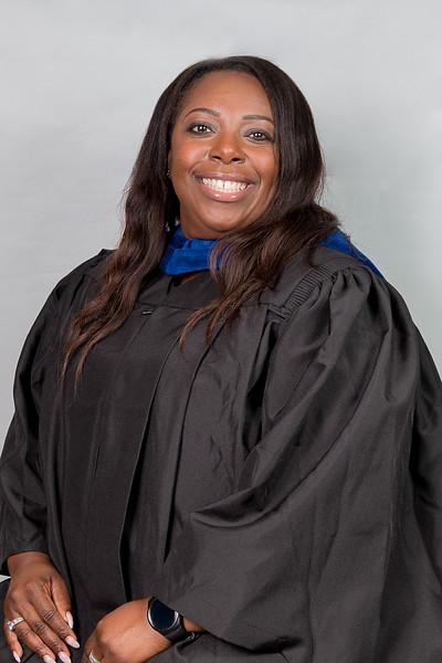 C-O-M Graduation 2018-179