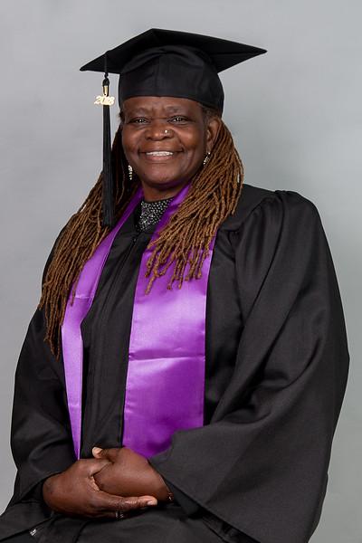 C-O-M Graduation 2018-201