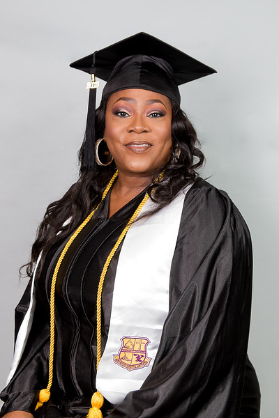 C-O-M Graduation 2018-191
