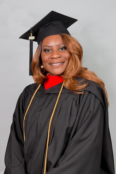 C-O-M Graduation 2018-173