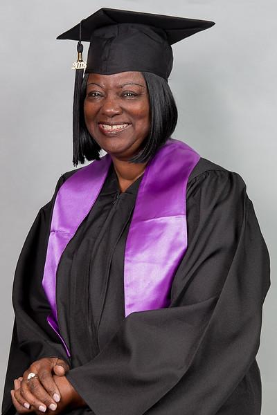 C-O-M Graduation 2018-192