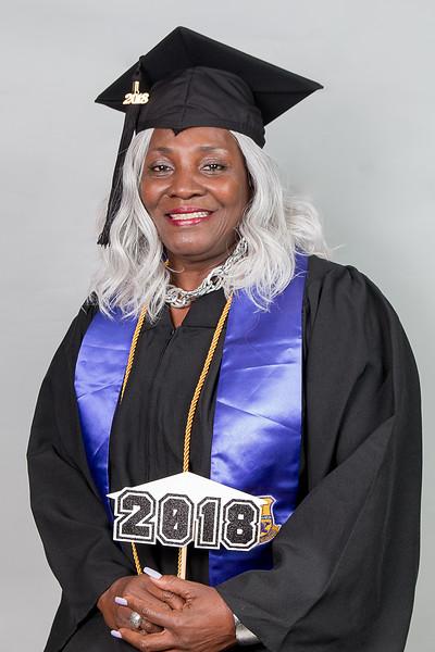C-O-M Graduation 2018-194