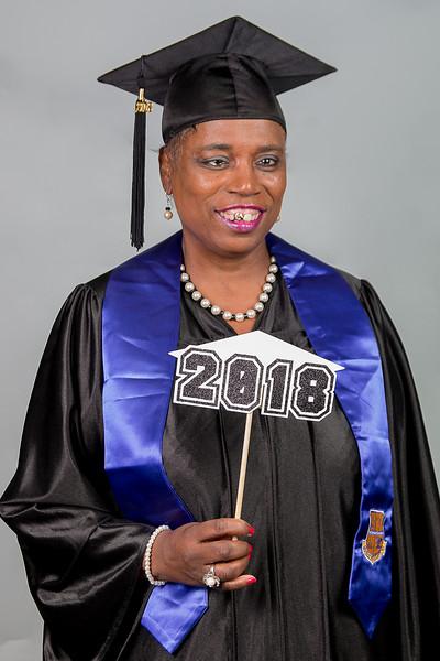 C-O-M Graduation 2018-207