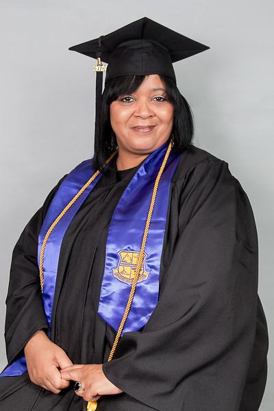 C-O-M Graduation 2018-175