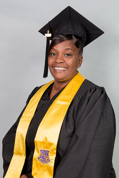 C-O-M Graduation 2018-190