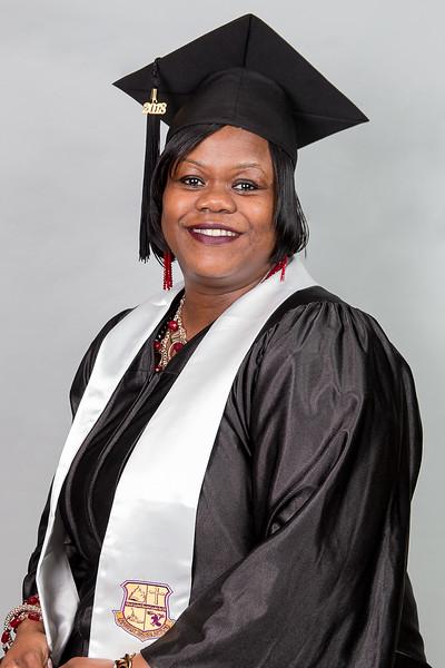 C-O-M Graduation 2018-189