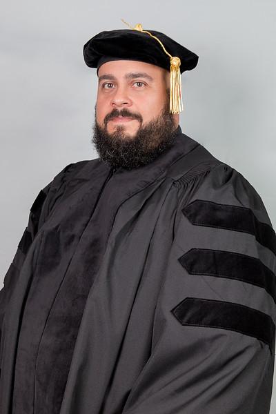 C-O-M Graduation 2018-198