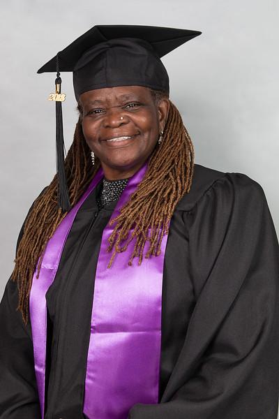 C-O-M Graduation 2018-200