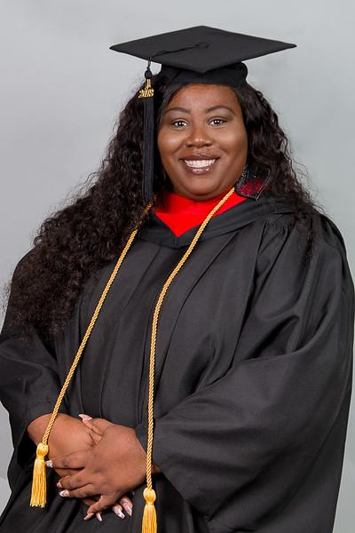 C-O-M Graduation 2018-205