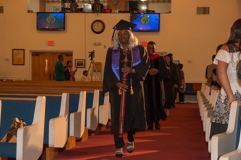 C-O-M Graduation 2018-3