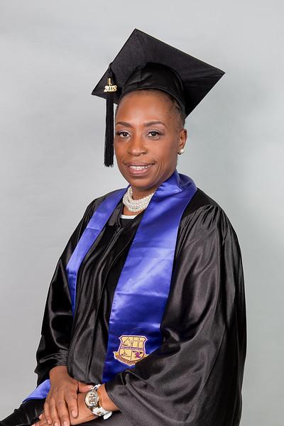 C-O-M Graduation 2018-185