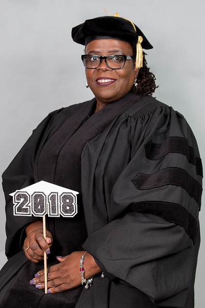 C-O-M Graduation 2018-196