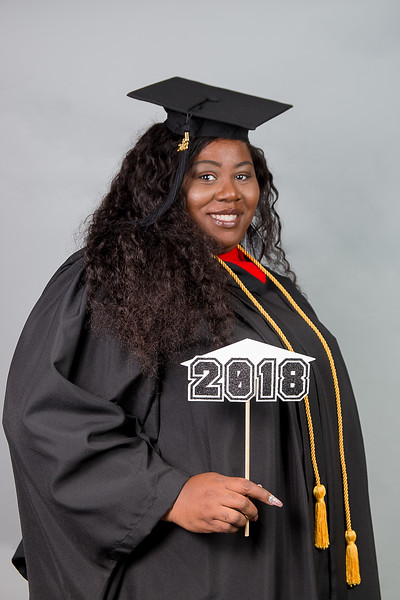 C-O-M Graduation 2018-204