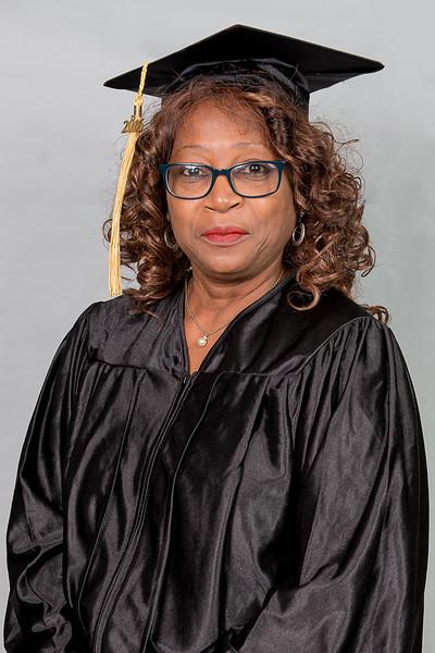 C-O-M Graduation 2018-177