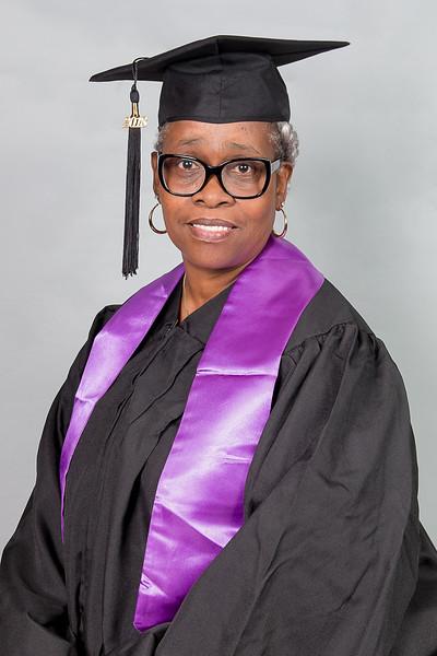 C-O-M Graduation 2018-199
