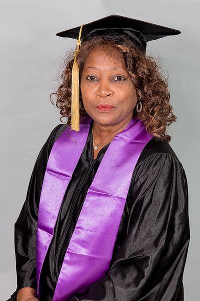 C-O-M Graduation 2018-171