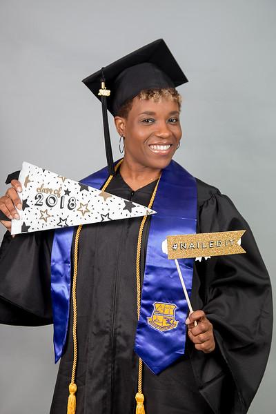 C-O-M Graduation 2018-209