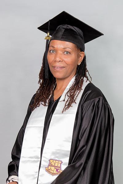 C-O-M Graduation 2018-186
